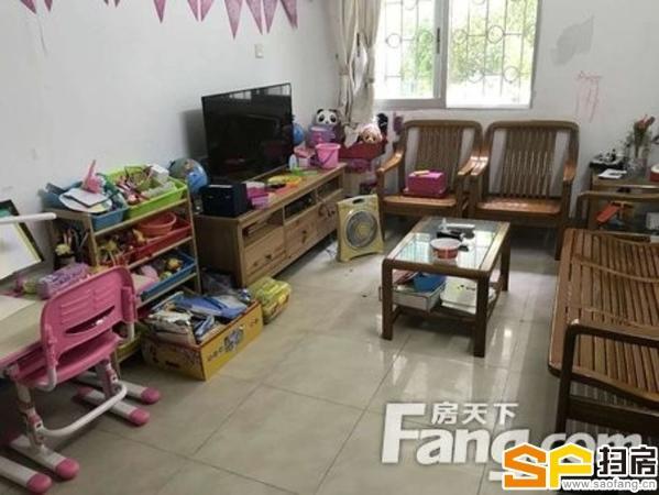 东山口培正小學实用两房学位无占用