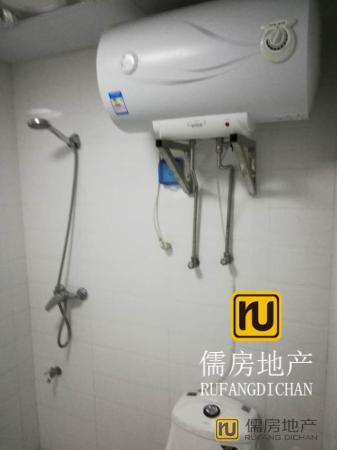 底价出售,38m² 精装 1房 东西 衢江 万元 东城华庭 ,买过来绝对值!