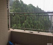 南北 丰盛苑 2房 精装 蓬江 0 20元/月 90m² ,业主诚心出租