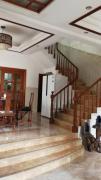 底价出售,5房 新会 0万元 豪装 205m² 南北 玉圭园A区 ,买过来绝对值!