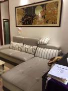 房主出售118m² 君悦豪庭 南北 3房 新会 1万元 精装 ,潜力超低价