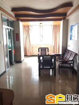 梅宾公安宿舍, 经典复式 别墅般享受