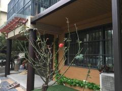 居家花园小区, 4房 200m² 185万元 南北 豪装 淮安 威尼斯 ,业主急卖此房
