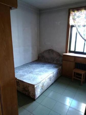 干净整洁,随时入住,二汽老区 60m² 高新区 2房 简装