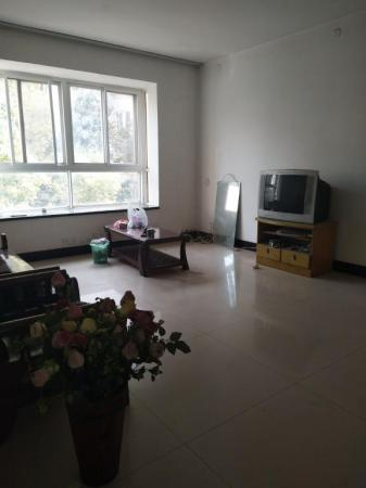 好房出租,居住舒适,127m² 1200元/月 精装 3房 高新区 南北 万众星苑B区