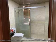 南北 惠东 怡景湾 精装 185万元 210m² 5房 位置好、格局超棒、现在空置、随时入住