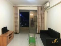 88m² 2房 中装 国际新城 南北 0 10元/月 惠东 ,家电齐全,拎包入住!