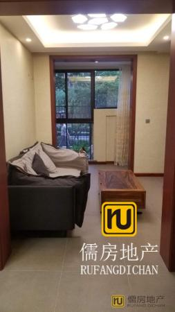 1房 精装 65m² 88万元 衢州 南北 通策蘭堡 ,超低价格快出手