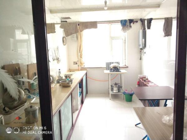 南北 简装 铁西区 2房 九州江南世家 68m² 32万元 ,价格真实机会难得快!