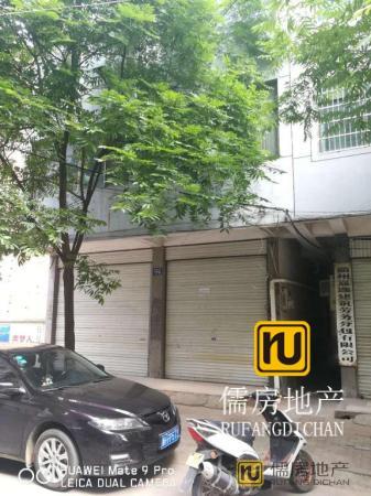 465m² 南北 毛坯 衢江 0万元 东迹三巷 1房 隆重出售,快快抢购