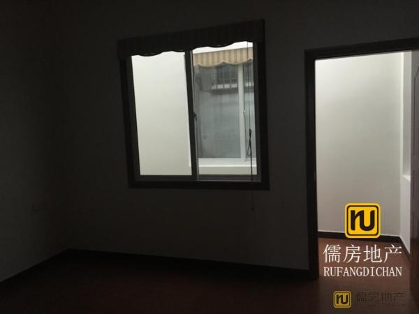 住家不二选择,51万元 简装 89m² 南北 衢州 振兴中路一巷 3房