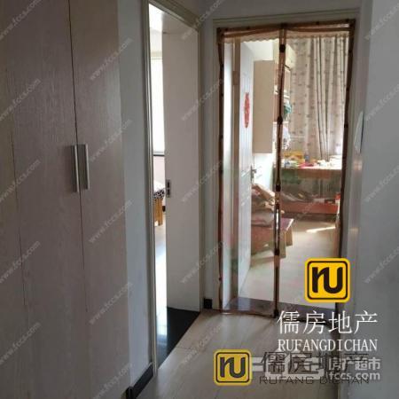 业主出售1万元 精装 衢州 127m² 3房 南北 望江苑 ,稀缺超低价!