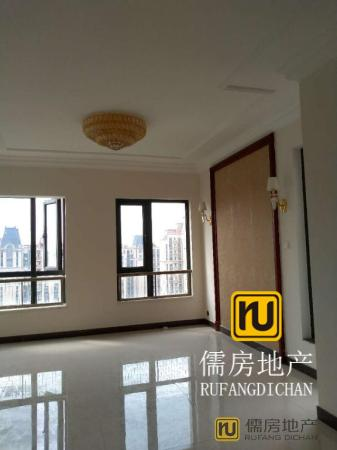 正南 精装 2房 94m² 156万元 衢州 恒大御景半岛 ,真诚急售,升值潜力无限!