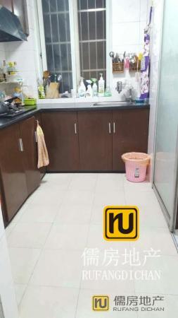 兴华东区 70m² 92万元 2房 南北 精装 衢州 低价出售,房主急售。