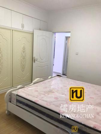 3房 衢江 南北 君悦东方 156万元 130m² 豪装 低价出售,房主急售。