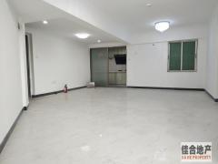 大富豪广场 92m² 2房 2000 元/月 东 樟木头 简装 急租!