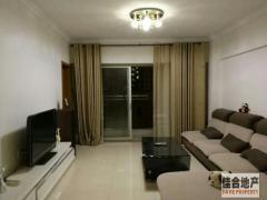 2房 85m² 简装 南 欧陆庭院 樟木头 88万元 超好的地段,住家舒适!