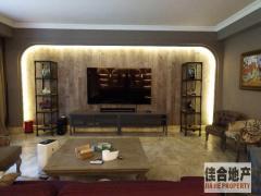 515m² 4房 绿茵山庄别墅 东 樟木头 20万元 精装 低价出售,房主急售。