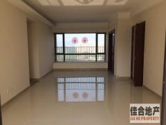 林语花园洋房 3房 96m² 东 0 20元/月 精装 樟木头 ,家具家电齐全,急租!