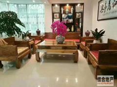 樟木头 6房 410m² 东 精装 金微花园 3万元 ,绝对好位置!绝对好房子!