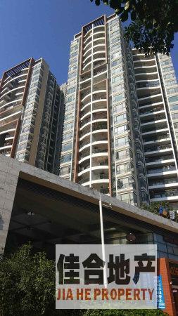 樟木头 0 20元/月 精装 香樟国际 东 2房 76m² ,家电家具齐全随时能看!