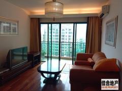 东 绿茵豪庭 2房 精装 88m² 0 30元/月 樟木头 ,家具电器齐全,有匙即睇!