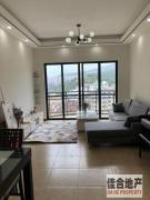 清爽大户型,齐全家私,118m² 简装 樟木头 3房 东 0 30元/月 绿茵豪庭
