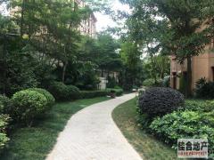 樟木头 5房 东 450万元 绿茵山庄洋房 毛坯 500m² ,真诚急售,升值潜力无限!