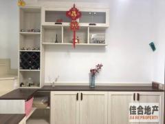 4房 樟木头 95m² 0 30元/月 简装 东 长虹百荟 家电全齐,大型花园社区