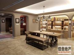 6房 16万元 樟木头 东 毛坯 630m² 绿茵山庄别墅 ,地地道道好房!