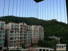 好房超级抢手出租,御景花园 3房 精装 86m² 樟木头