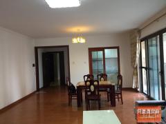 急租东 简装 3房 樟木头 绿茵山庄洋房 0 30元/月 139m² ,家具家电齐全