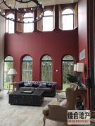 急!急!急! 20万元 515m² 精装 樟木头 东 4房 绿茵山庄别墅 ,急售!