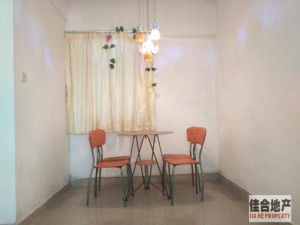 樟木头 简装 70m² 0 10元/月 中心广场 东 2房 ,正规好房型出租
