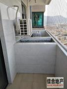 精装 东 2房 樟木头 爱都花园 65m² 0 10元/月 ,家电家具齐全随时能看!