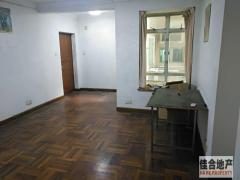 安静小区,低价出租,78m² 樟木头 0 0元/月 西 简装 3房 华富广场