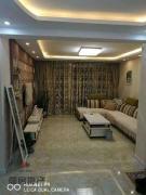 2房 84m² 铁西区 九州北欧印象 .5万元 精装 南北 格局极好,看房随时