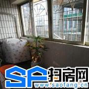 6房 简装 中海上林院(城东) 南北 510m² 崇川 13万元 成熟社区,交通便利,有钥匙
