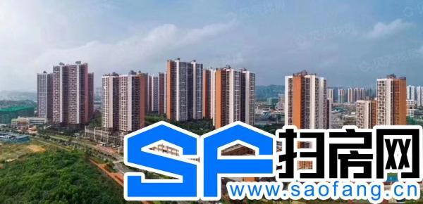 万元 京扬数码广场 精装 崇川 1房 南北 42m² ,不买真亏急