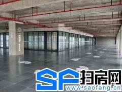 临街底商100m² 平米,业主稳定出售商铺超高回报