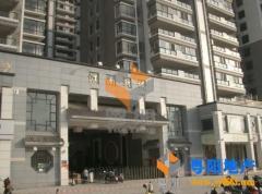 江南新城一期 62平毛坯一房 投资首选 回报极高 仅售50万