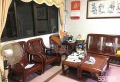 埔田政府宿舍楼 黄金高层 朝向好户型方正 面积大 仅售2714元一平