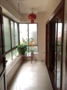 景泰花园-舒适三房,体验奢华生活,新婚首选