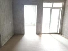 江津 东西 开发商统一装修 浒溪小区二期 1房 24万元 49m² ,绝对好位置!绝对好房子!