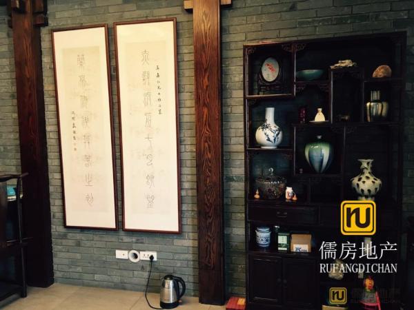精装 锦绣龙城 182万元 140m² 南北 衢州 3房 , 经典复式 别墅般享受