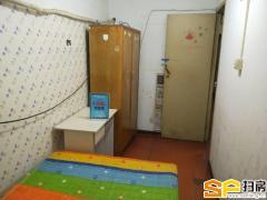 海淀区金庄1号院 特价房间 可住2人 最后一间  找便宜房的速联 出房快 随时看房!