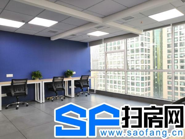 福田公司异常解锁,提供实体办公室,一对一红本凭证