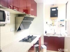 惠州 2房 70m² 精装 润景鑫苑 万元 西南 适合投资和人多的家庭