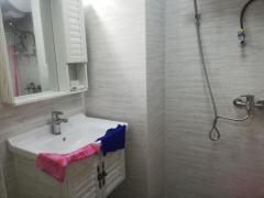 1房 0 10元/月 简装 正和中州 中山 41m² 正西 ,楼层佳,看房方便
