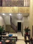 中心区,低于市场价,惠景豪苑 7房 惠阳 2万元 235m² 豪装 正南